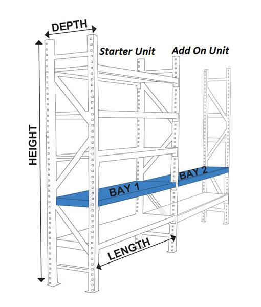 normal-duty-storage-shelving1