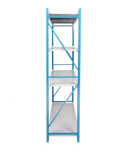 normal-duty-storage-shelving33