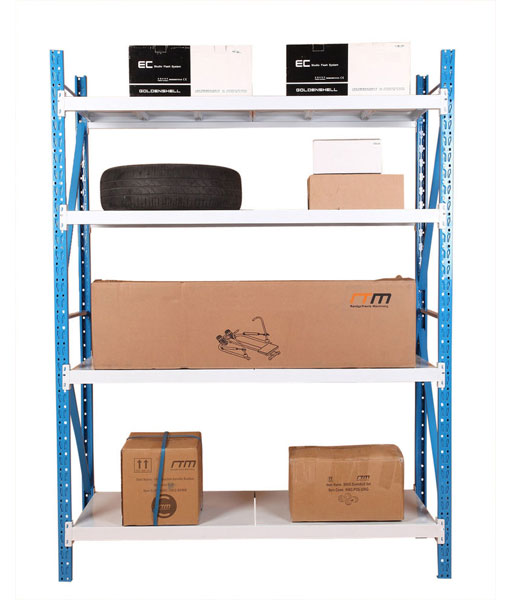 normal-duty-storage-shelving334
