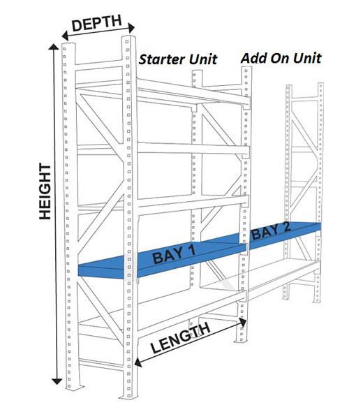 heavy-duty-storage-shelving1
