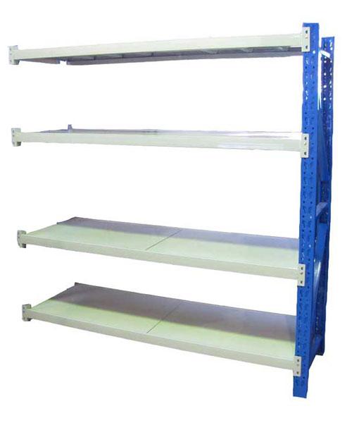 heavy-duty-storage-shelving33