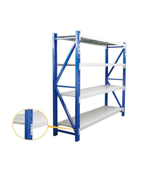 heavy-duty-storage-shelving4445