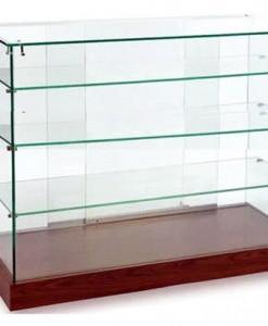 KEMPLE-GLASS-DISPLAY-SHOWCASE-