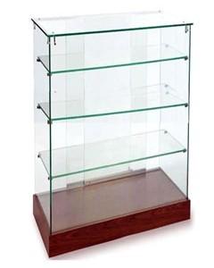 KEMPLE-GLASS-DISPLAY-SHOWCASE-CAT