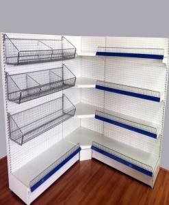 corner-shelving-retail-gondola-internal-5