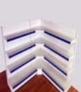 corner-shelving-retail-gondola-internal-6