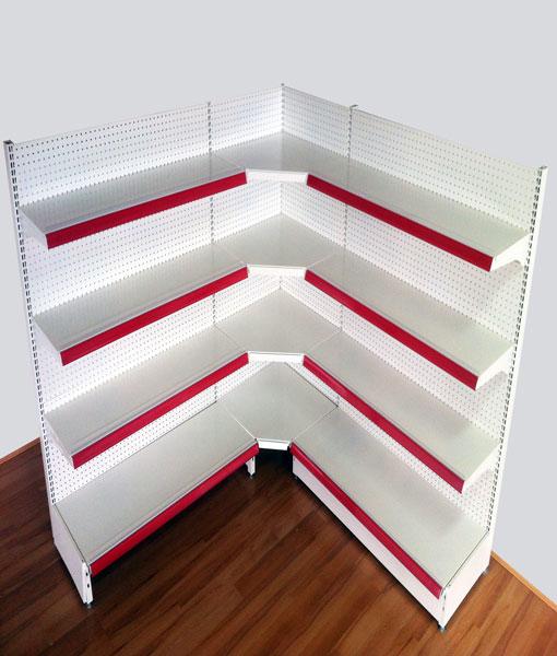 corner-shelving-retail-gondola-internal