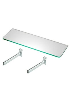 glass-shelf-510