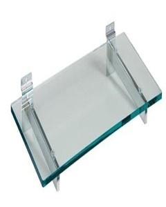 glass-shelves-bracket-wall-shelving