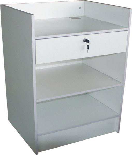 reception-counter-back-white