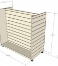 slat-wall-gondola-stand-on-wheels-white-2