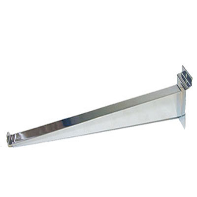 Chrome-Slat-Wall-Panel-Bracket-30cm