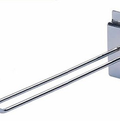 Chrome-Slat-Wall-panel-prongs-30cm