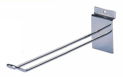 Chrome-Slat-Wall-panel-prongs-30cm