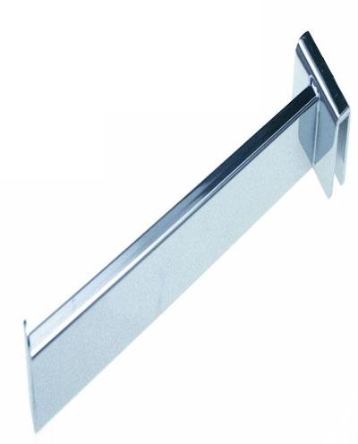 Chrome-Waterfall arm-cross-bar