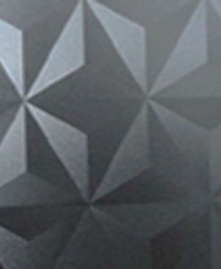 GEOMETRICAL-BLACK-SLAT-WALL-PANEL