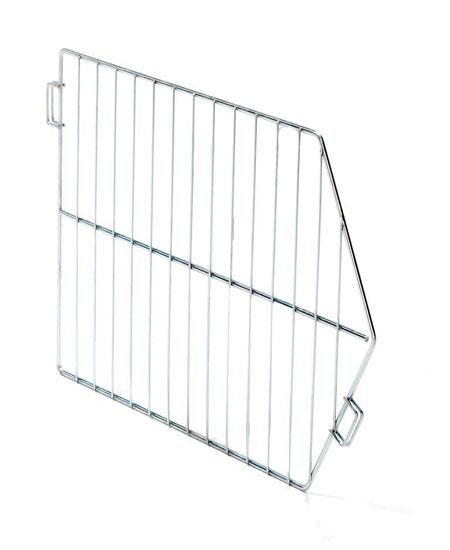 basket-dividers