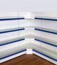 medium-duty-external-corner-shelving-white-gondola-retail-display-shelving-1