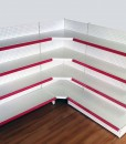 medium-duty-external-corner-shelving-white-gondola-retail-display-shelving-2