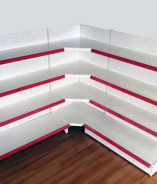 medium-duty-external-corner-shelving-white-gondola-retail-display-shelving-2