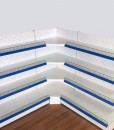 medium-duty-external-corner-shelving-white-gondola-retail-display-shelving-222