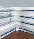 medium-duty-external-corner-shelving-white-gondola-retail-display-shelving-24