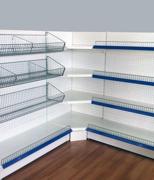 medium-duty-external-corner-shelving-white-gondola-retail-display-shelving-24