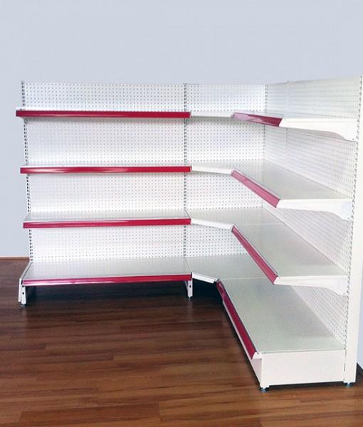 medium-duty-external-corner-shelving-white-gondola-retail-display-shelving-4