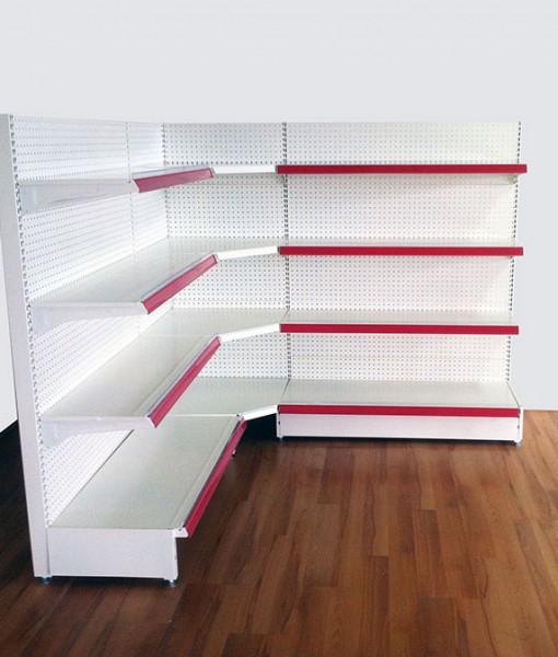 medium-duty-external-corner-shelving-white-gondola-retail-display-shelving-5