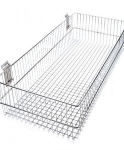 slatwall-hagning-basket