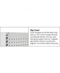 top-gap-cover