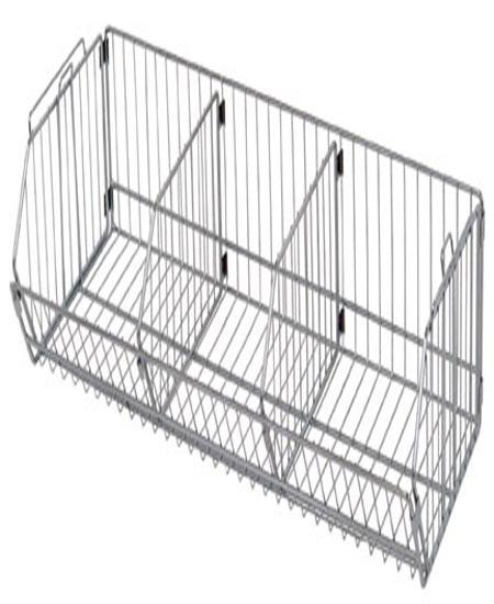 wire_basket